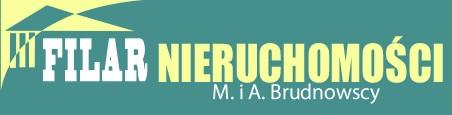 Filar - Nieruchomości Sprzedaż Oferty Mieszkania Domy Działki Lokale Użytkowe Wejherowo, Reda, Rumia, Bolszewo, Gościcino, Lębork, Gowino, Gniewino